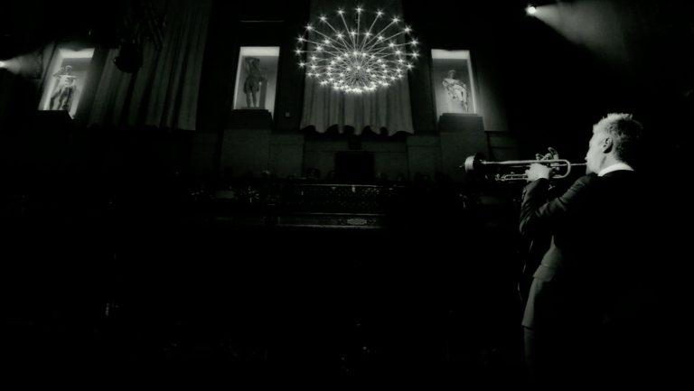 CHRIS BOTTI IN BOSTON   FLAMENCO SKETCHES